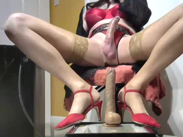 [19-08-21] marie_williams1977 record private sex show from Chaturbate