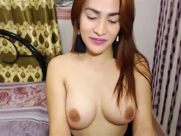 yourdreamprincess chaturbate