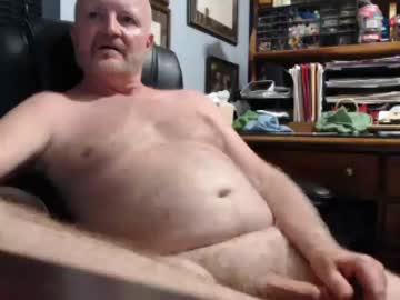 [23-06-19] dorsudoro chaturbate public webcam