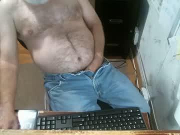 [25-06-19] needywhore public webcam video