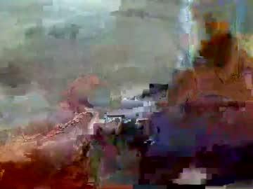 [02-07-21] hotwetass2015 record webcam video from Chaturbate.com