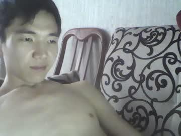 [20-11-19] xxx_life blowjob video from Chaturbate