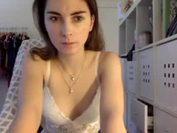 [19-12-18] maebxmae record video with dildo from Chaturbate.com