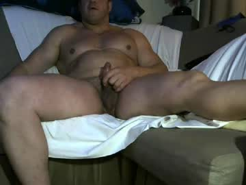 [10-11-20] gariqnight private XXX show from Chaturbate