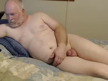 [07-03-19] nymphobob private show video from Chaturbate.com