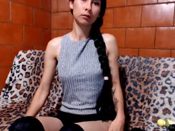 [28-03-20] valyriaxris record private sex video from Chaturbate.com