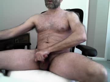 [29-11-18] vawanker21366 record private show from Chaturbate.com
