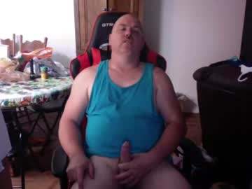 [15-06-21] shortnthick4u record private XXX show from Chaturbate