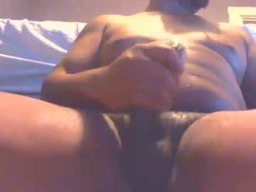 [30-11-20] dafly72 record blowjob show from Chaturbate.com