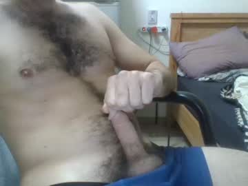 [13-03-19] dgold1990 record video with toys from Chaturbate.com