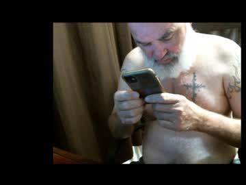 [08-07-21] badnbald1900 chaturbate webcam show