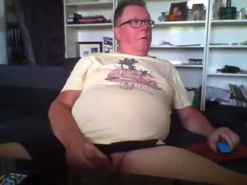 [26-05-20] berra3232 record webcam video from Chaturbate.com