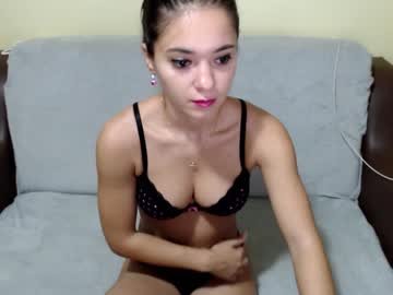 [08-10-21] clynthya record private sex video from Chaturbate.com