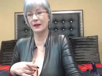 [24-05-19] laylamadisonx record blowjob show from Chaturbate.com