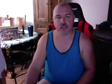 [20-07-21] shortnthick4u show with cum from Chaturbate.com