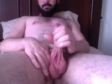 [17-04-21] heywhatsup96 record private from Chaturbate.com
