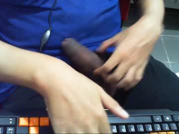 [17-05-19] jshepeherdd blowjob video from Chaturbate.com