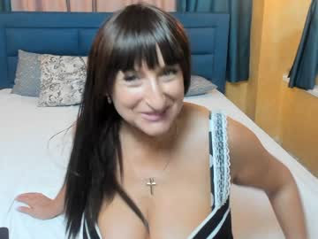 [20-10-19] romanticabuse chaturbate video with toys