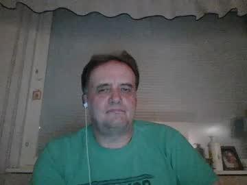 [30-03-20] tero007 public webcam video from Chaturbate