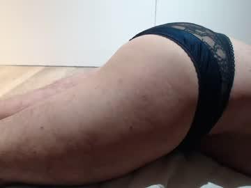 [02-11-20] pantiesmarried3 chaturbate public webcam