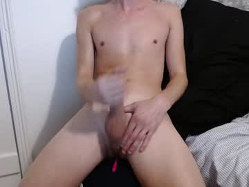 [27-09-20] rubyrim cam video from Chaturbate