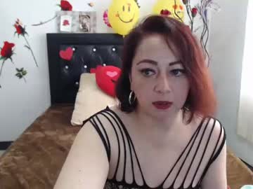 [20-03-19] sam_sweet41 record show with cum from Chaturbate