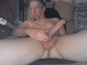 [16-05-21] cumingthrough private show from Chaturbate