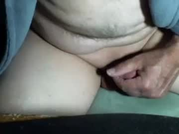 [04-04-19] henrylong209 public webcam video