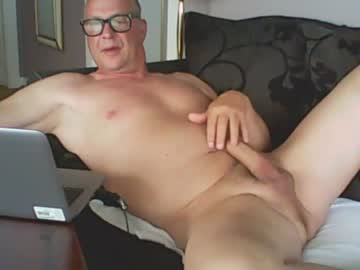 [25-06-19] maturehotmale private from Chaturbate