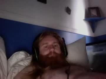 [07-01-21] fuckmeeh24 chaturbate webcam video
