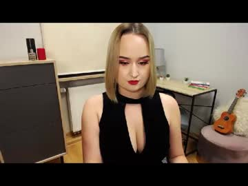 [29-11-20] mysteriousnattyx record show with cum from Chaturbate.com