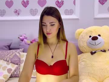 [04-12-18] alitaash record show with cum from Chaturbate