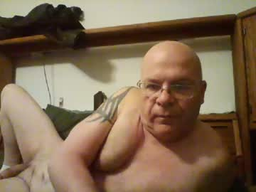 [17-04-19] joefreedom826 premium show from Chaturbate