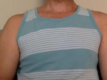 [18-08-19] busterjon record private XXX video from Chaturbate