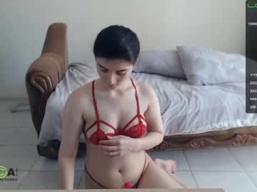 [22-06-21] cherry_hell record webcam show from Chaturbate.com