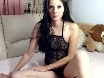 [20-09-20] hotdelightsxy record show with toys from Chaturbate.com