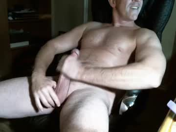 [28-11-19] jhn_burton record show with toys from Chaturbate.com