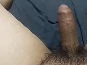 rickram728