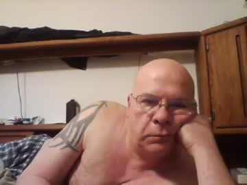 [12-04-19] joefreedom826 public show from Chaturbate