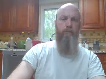 [16-05-21] suckonmynutz record webcam video