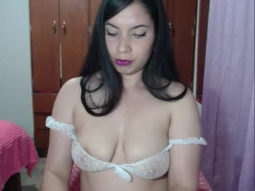 [25-09-20] ammy_cherry record private show from Chaturbate
