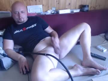 [22-07-19] germanboy2703 record private show from Chaturbate.com