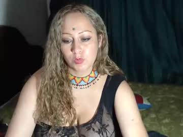 [14-01-21] gloriasex159 video with toys