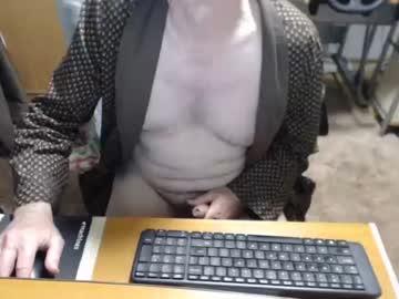 [31-10-20] mulldoonm record webcam video
