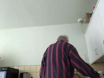 [12-03-19] rhu_barbe record blowjob video