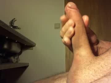 [13-07-20] senseye18 video with dildo