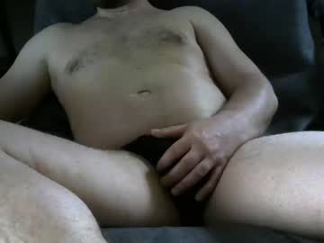 [30-05-20] big_lucky_lad private show video from Chaturbate.com