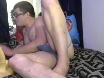 [28-09-21] live_to_service record show with toys from Chaturbate