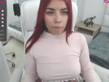 [17-01-21] lorene_red_ record private sex video from Chaturbate