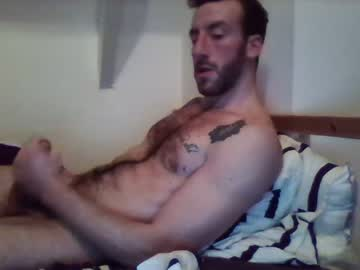 [16-02-19] nikofatcock video with dildo from Chaturbate.com